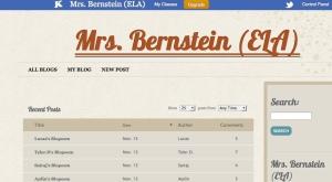 Mrs_Bernstein_ELA_Blogs