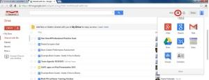 newGoogle3