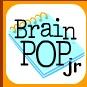 BrainPOP_Jr