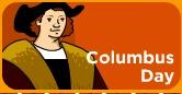 BrainPOP_Jr____Columbus_Day